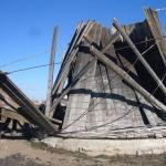 broken-tower